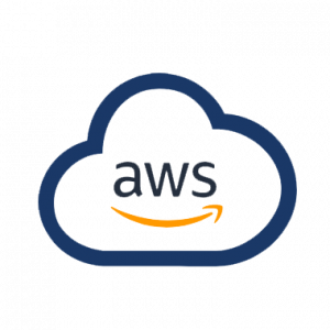 pro-aws-2.png