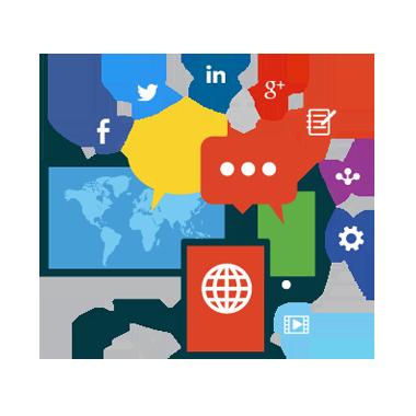 pro-digital-marketing