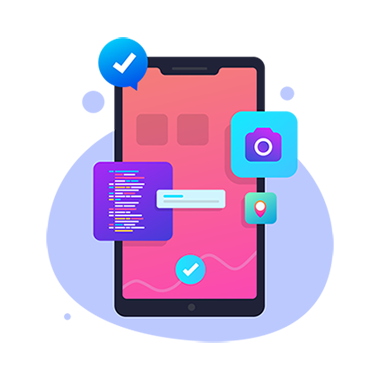 pro-mobile-app
