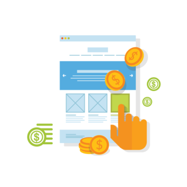 pro-services-payperclick