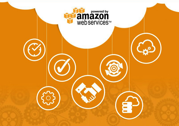 aws-service-provider