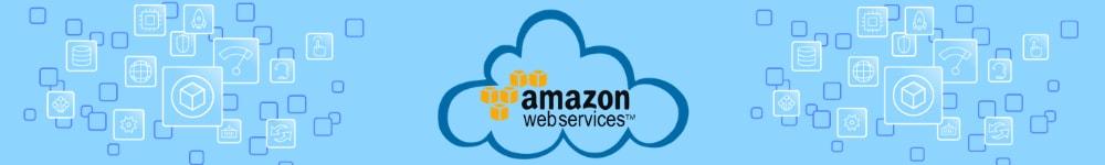 aws-services
