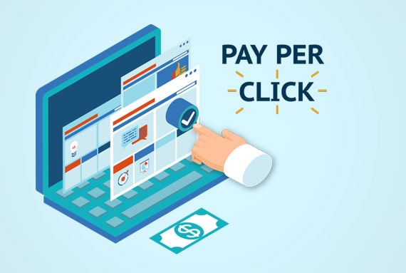 pay-per-click-advertising-campaigns
