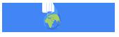 ProICT Logo