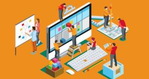 web-designing-strategies-for-business-websites