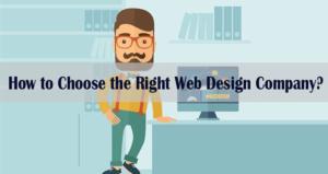 web-design-company-for-websites