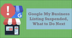 google-my-business-listing-suspended