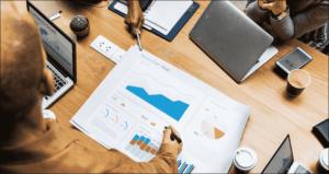 website-for-business