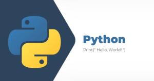 python-for-web-development