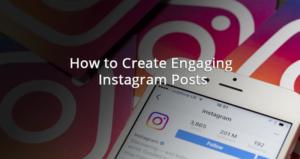 create-engaging-instagram-post