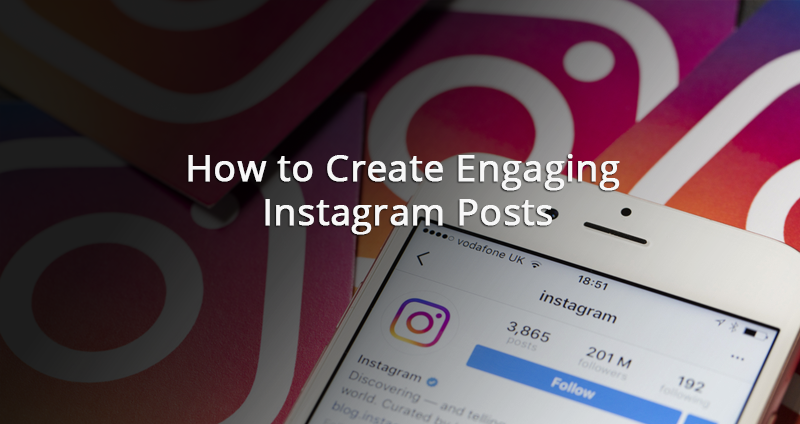 create-engaging-instagram-post