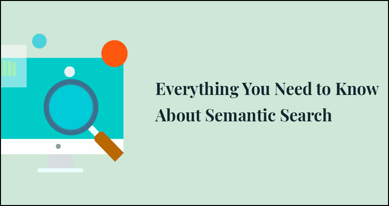 semantic-search