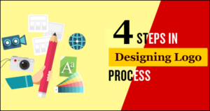 logo-designing-from-proict