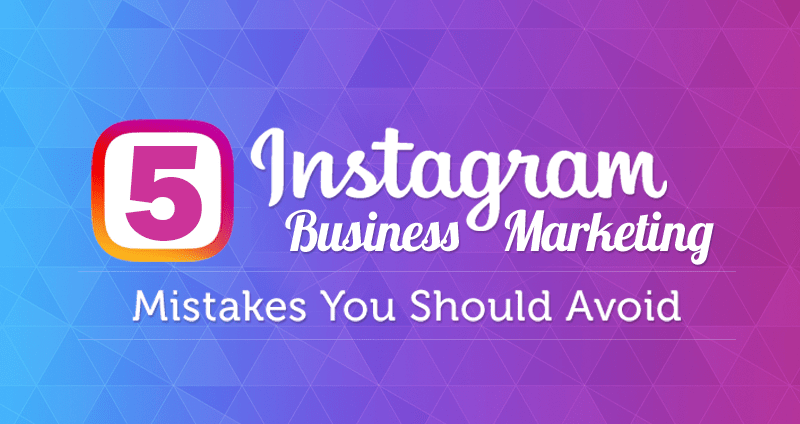 instagram-business-marketing