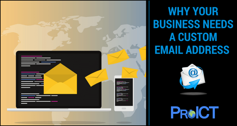 custom-email-marketing-services