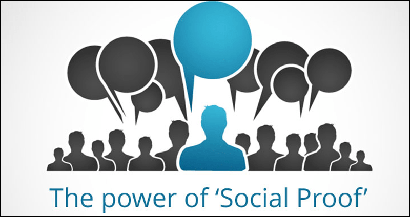 power-of-social-proof