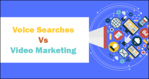 voice-searches-video-marketing