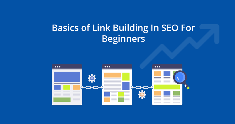 link-building-in-seo