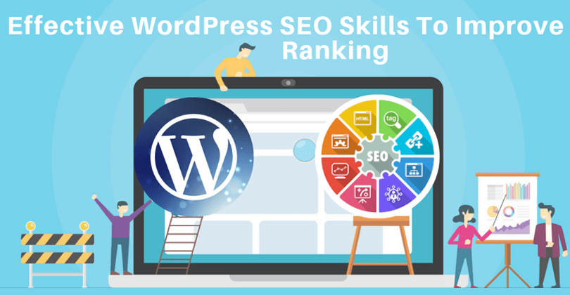 Effective WordPress SEO Skills