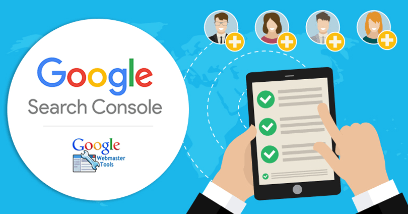 Removal Tool Of Google Search Console