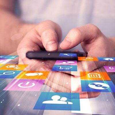 proict-Mobile-App-Development